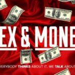 Sex and money…